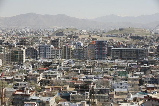 Afghanistan: Bomb blast kills Wolesi Jirga runner Abdul Jabar Qahraman