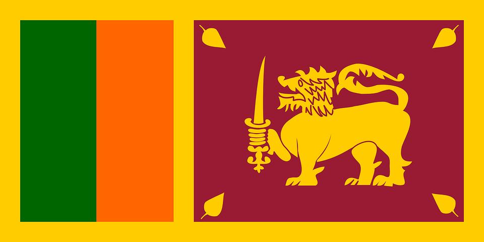 Parliament dissolved in Sri Lanka: US, UK express concern