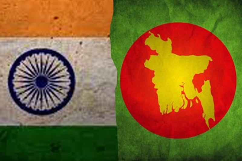 India Attractive Destination for Bangladeshi Students