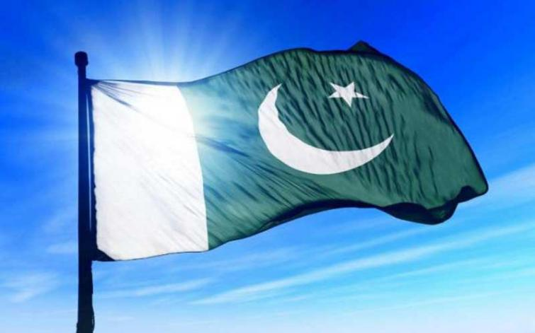 HUMAN RIGHTS: PAKISTAN REFUSES TO LOOK WITHIN