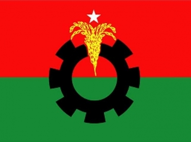 BNP not to abandon Jamaat