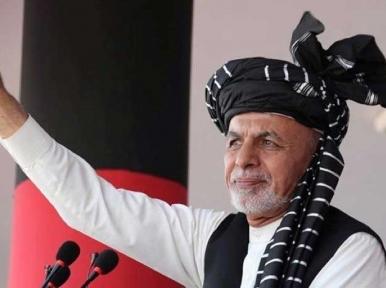 Reckless, unwarranted, irresponsible: Afghanistan on Pak