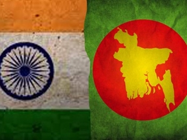 India Attractive Destination for Bangladeshi Students