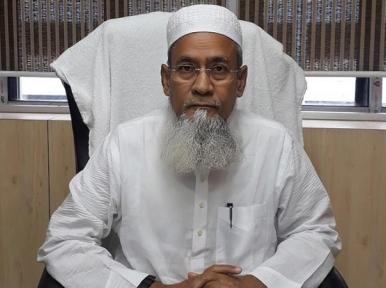 Mamata Banerjee government's Minister denied Bangladesh Visa