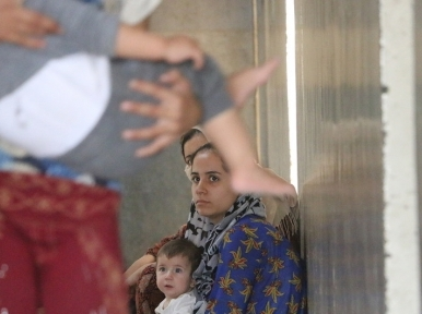 Renewal of cross-border aid operation critical to northern Syria: UN relief chief