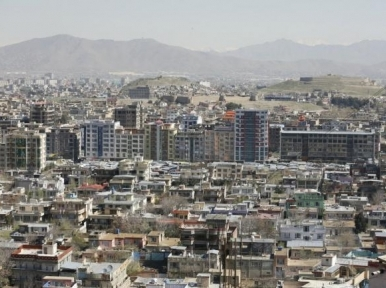 Afghanistan: Unknown gunmen attack police district headquarters in Herat, 5 killed