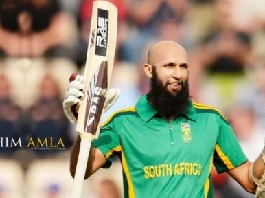 Bangladesh vs South Africa: Decision on Hashim Amla tomorrow