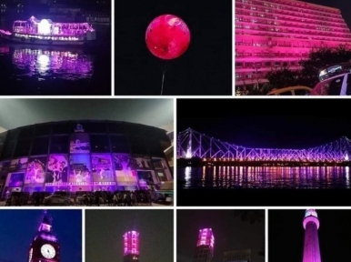 Pink Ball Test: Kolkata hosts it from today