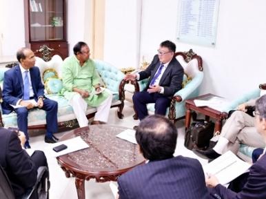 Mitsubishi to open factory in Bangladesh