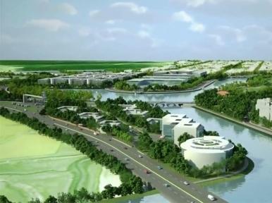 Japan to establish economic zone in Bangladesh