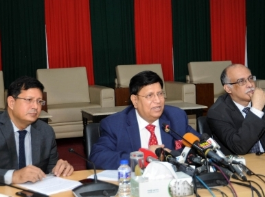 Three MoUs likely to be signed during Sheikh Hasina's Dubai visit: Menon
