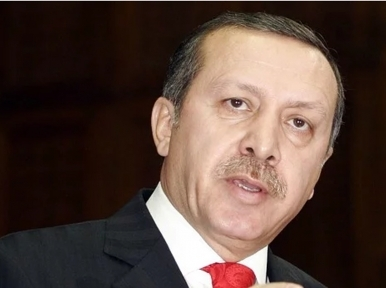 Turkish President claims Saudi pressured Pakistan to skip Kuala Lumpur Summit