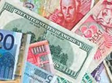 Remmitance earns major money for Bangladesh