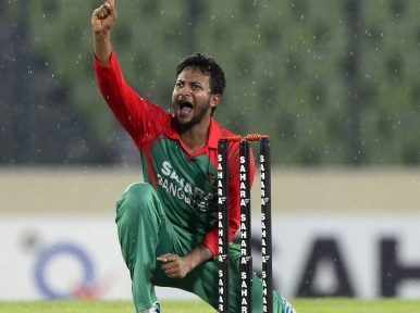 Players' strike is part of conspiracy to destabilise Bangladesh cricket: BCB chief