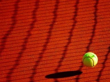 Bangladesh government working to make Tennis game popular: PM