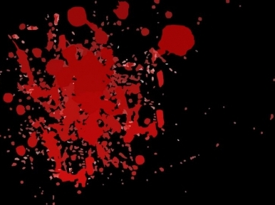 Bangladesh: Local Awami League leader shot dead
