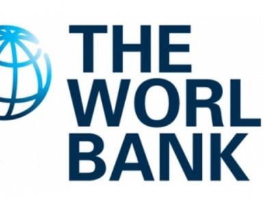 World Bank to give donation to Bangladesh