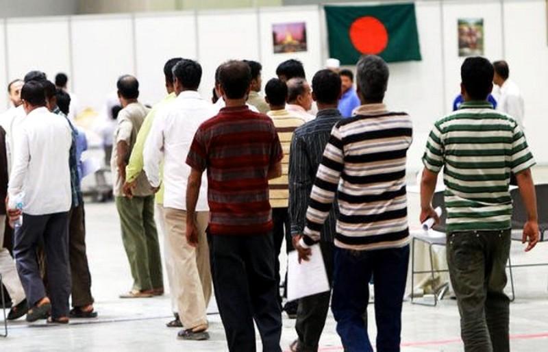 Saudi extends expatriate visa until October 30