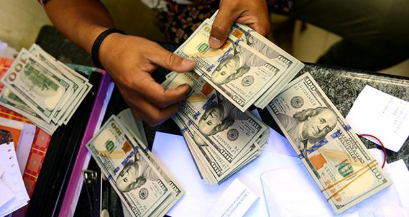 Bangladesh receive remittance of $11 billion in five months