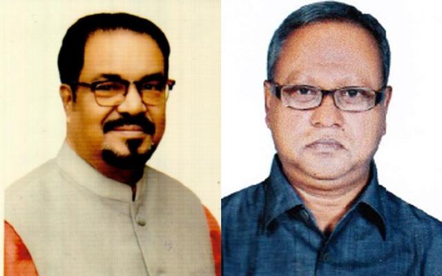 Dhaka -Naogaon elections: Awami League candidates win polls