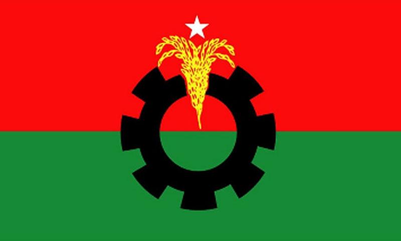 BNP not to abandon Jamaat