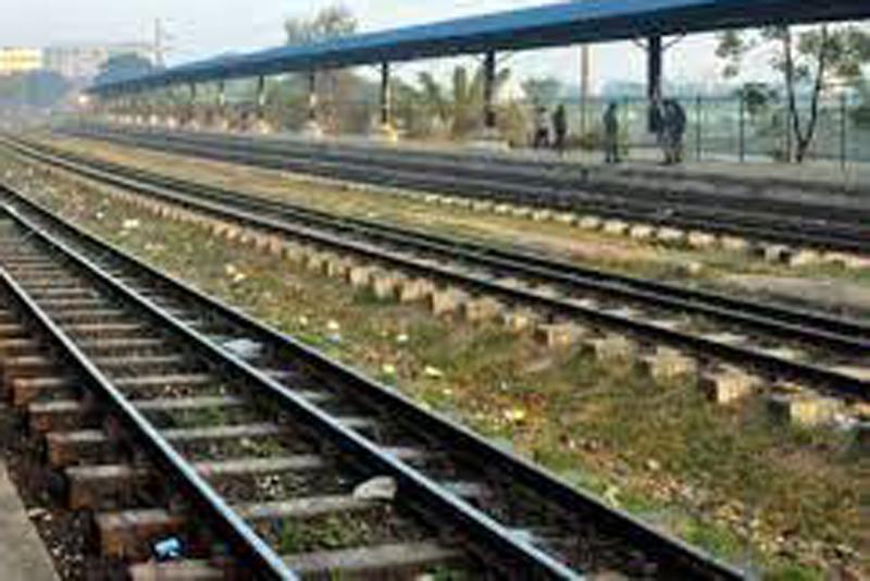 Akhaura-Agartala train to roll by 2021