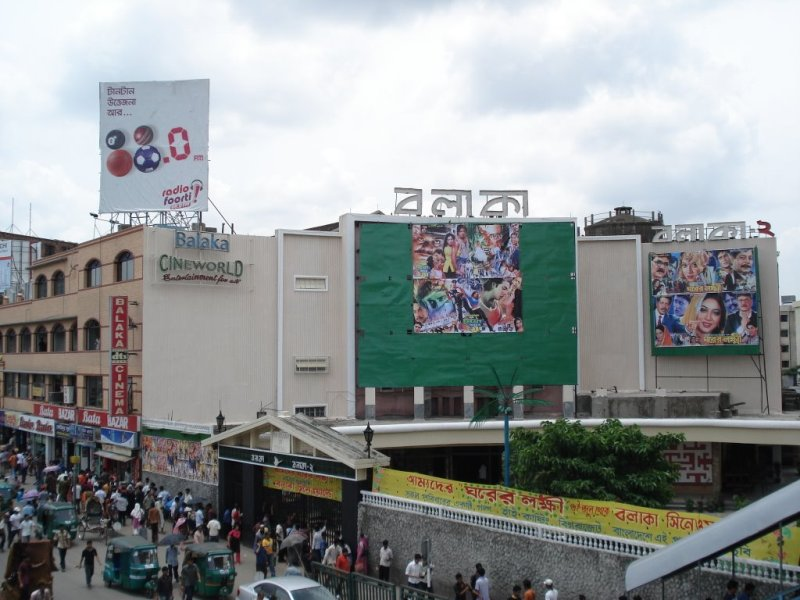 Movie theatres to open on Friday