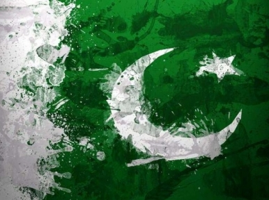 Pakistan to stay on FATF grey list till February 2021