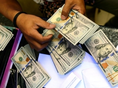 Bangladesh receive remittance of $11 billion in five months