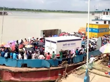 Mujib Year: Muktijodhas to have launch entry fee free