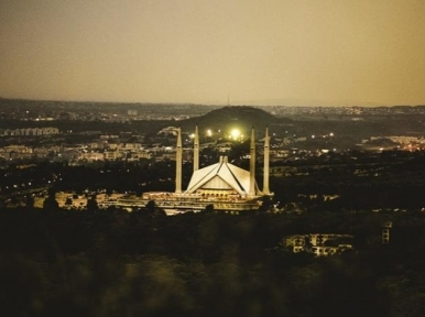Pakistan Ulema Council supports construction of Hindu temple in Islamabad