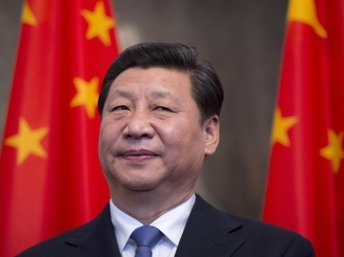 Chinese President Xi Jinping cancels visit to Pakistan amid COVID -19 pandemic