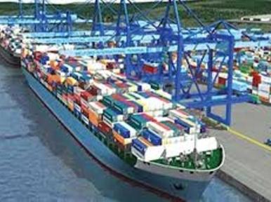 Matabari port to strengthen Bangladesh-Japan bond