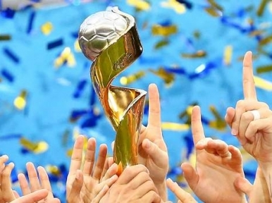 Host City selection process for FIFA Women's World Cup 2023 to begin