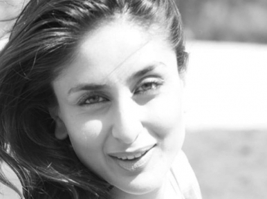 Kareena Kapoor Khan turns 40 tomorrow, posts heart-melting Instagram image on birthday eve