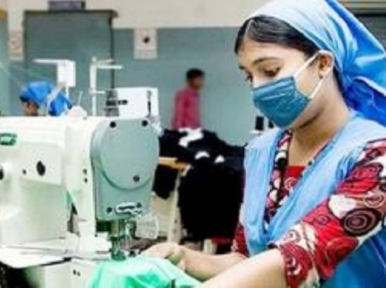 FBCCI to help India, Bangladesh develop textile, apparel sectors