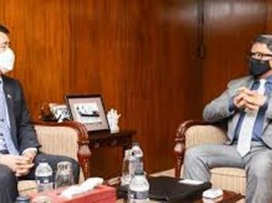 Bhutan-Bangladesh to sign preferential trade agreement