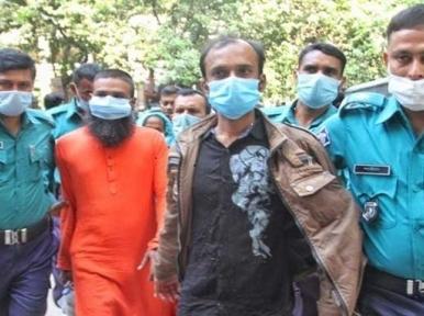 Seven sentenced to death in freedom fighter Atiq Ullah's murder