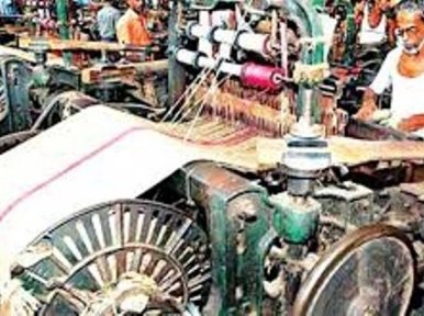 Jute mills will be profitable only if modernised: Report