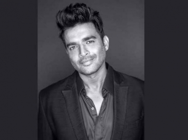 R Madhavan reveals to his fans the true identity of his favourite location mentioned in RHTDM
