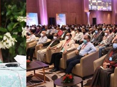 Govts post 1975 have instilled corruption in Bangladesh: Sheikh Hasina