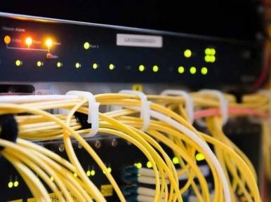 Seven Sisters, Bhutan, Saudi Arabia to buy bandwidth from Bangladesh