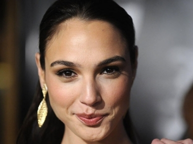 Gal Gadot to play Cleopatra in next project