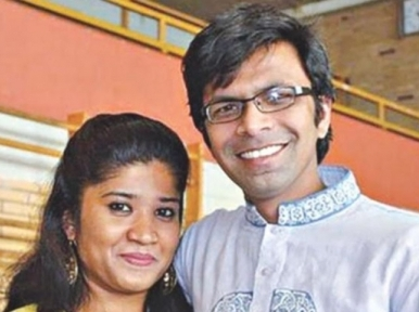 Journalist couple Sagar-Runi murder: Pictures of those involved are being prepared