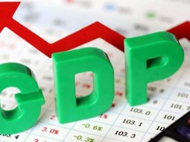 Bangladesh surpasses India in per capita GDP