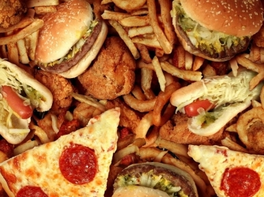 Bangladesh to formulate policies to control trans fat in food