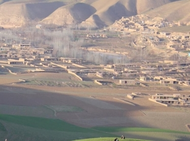 Afghanistan: District Police Chief among five killed in Faryab bomb blast