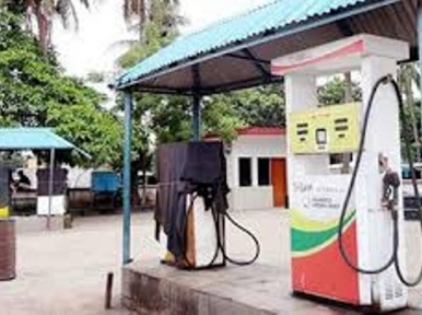 Re-approval will not be required for setting up autogas stations at petrol pumps