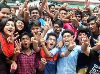 HSC results to be declared next week