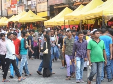 Bangladeshi workers will not be able to return to Malaysia
